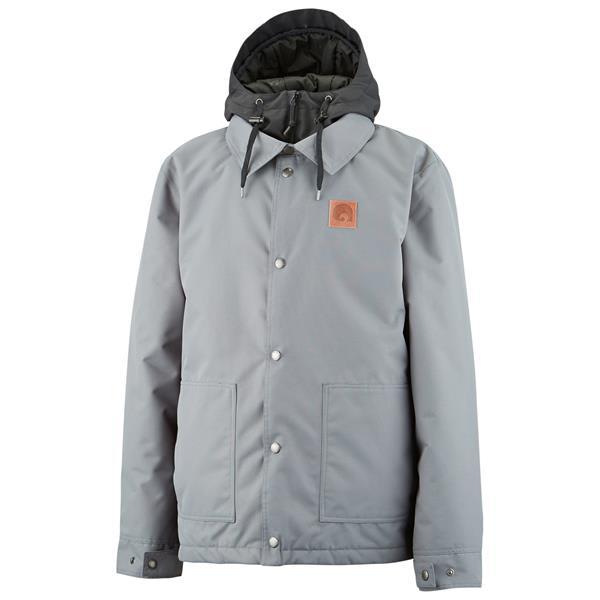 Airblaster Freedom Workhorse Snowboard Jacket