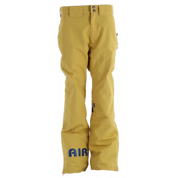 Airblaster Freedom Boot Snowboard Pants