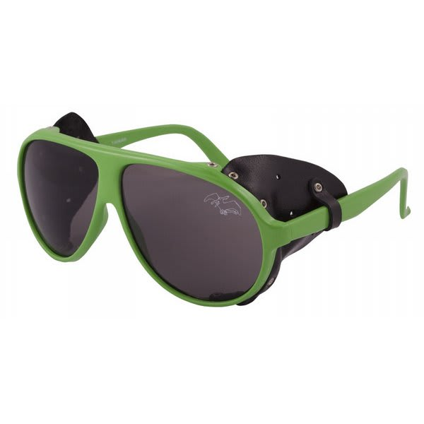 Airblaster Glacier Glasses Sunglasses