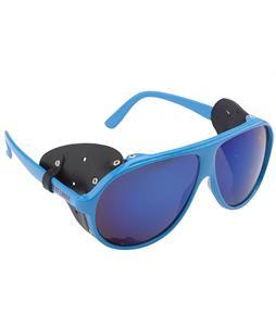 Airblaster Glacier Sunglasses