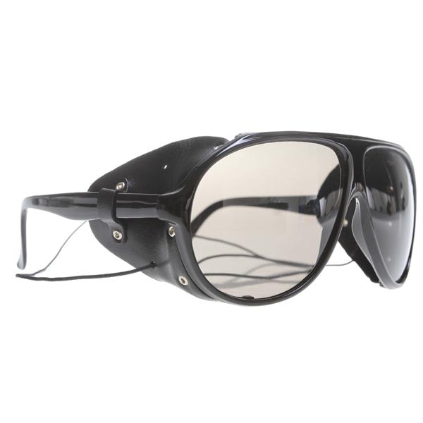 3fa9a80f441 Glacier Glasses Polarized