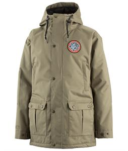 Airblaster Grumpy Snowboard Jacket