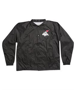 Airblaster HCSC Coaches Jacket