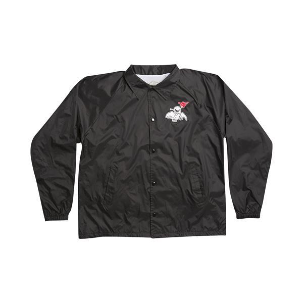 Airblaster HCSC Coaches Jacket