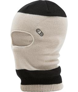 Airblaster Head Sock Facemask
