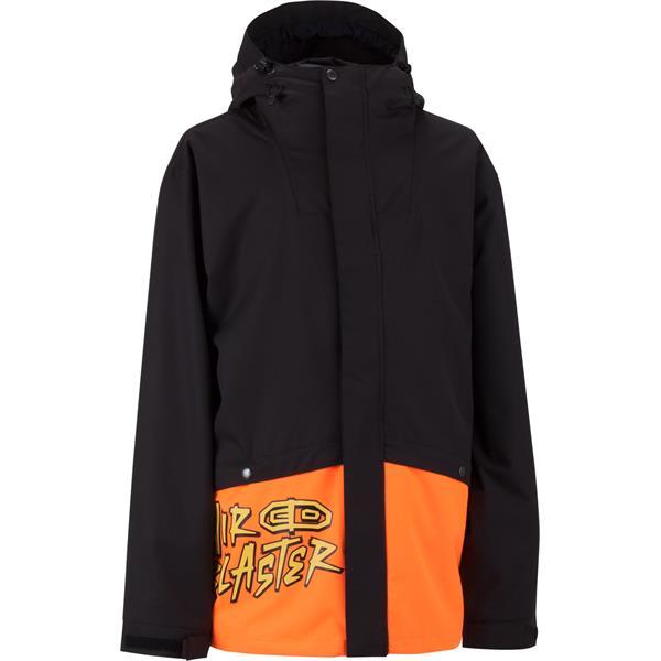 Airblaster Javier Snowboard Jacket