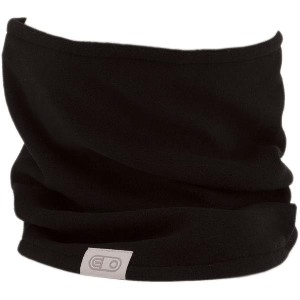 Airblaster Neck Warmer