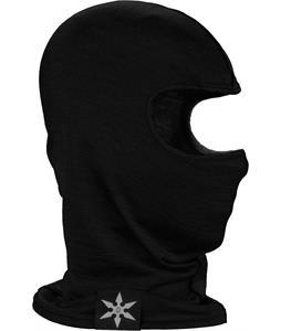Airblaster Ninja Face Facemask
