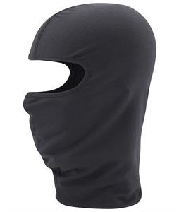 Airblaster Ninja Facemask