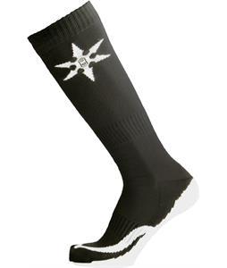 Airblaster Ninja Socks