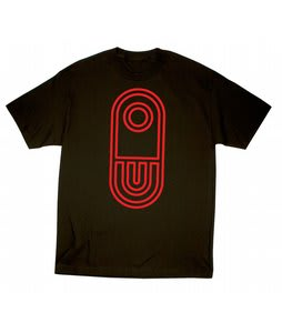 Airblaster Outline T-Shirt