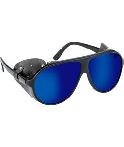 Airblaster Polarized Glacier Sunglasses