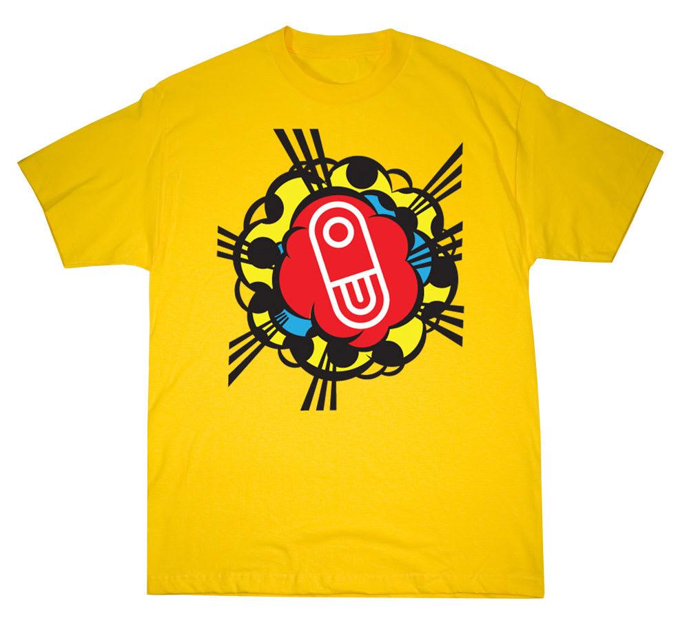мужские бренды одежды мужской мировые.  Большой выбор детской одежды для...