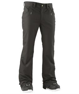 Airblaster Pretty Tight Snowboard Pants