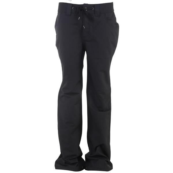 Airblaster Pretty Tight Snowboard Pants