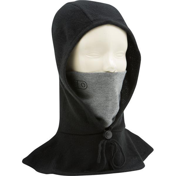 Airblaster Samurai Piece Facemask