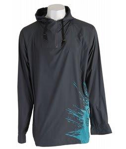 Airblaster Sars Jacket