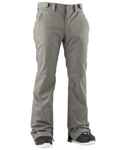 Airblaster Sissy Snowboard Pants