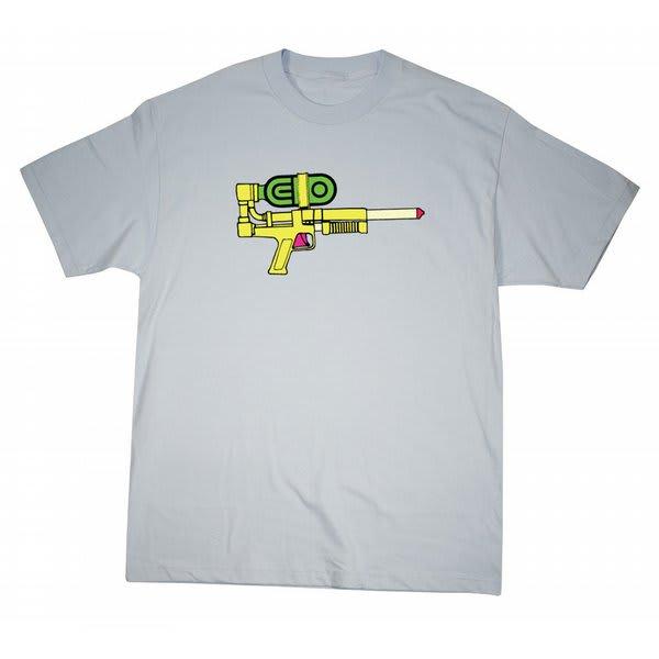 Airblaster Soaker T-Shirt