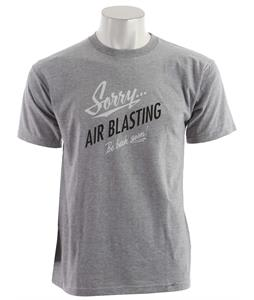 Airblaster Sorry T-Shirt