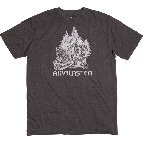Airblaster Stick-N-Poke T-Shirt
