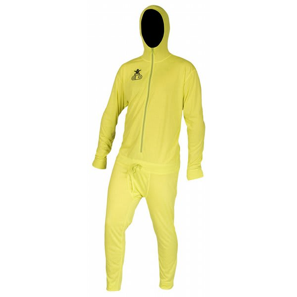 Airblaster Sumo Suit Baselayer