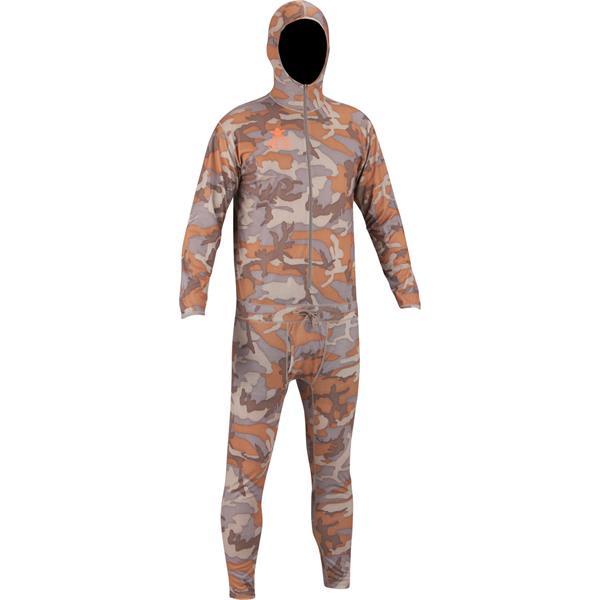 Airblaster Sumo Suit