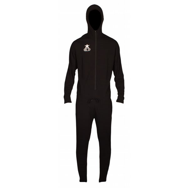 Airblaster Sumo First Layer Suit