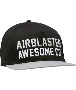 Airblaster Team Cap