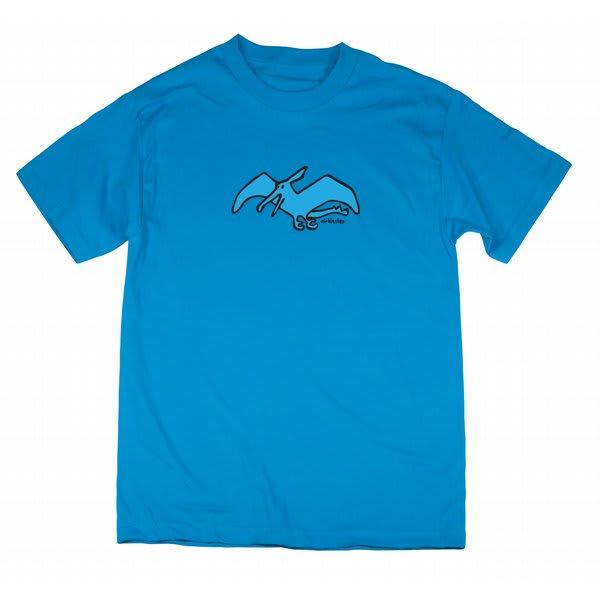 Airblaster Terry T-Shirt