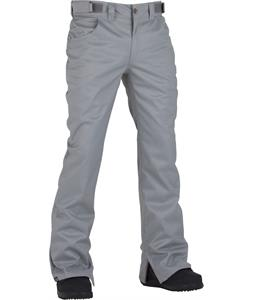 Airblaster The Pant Snowboard Pants Stone