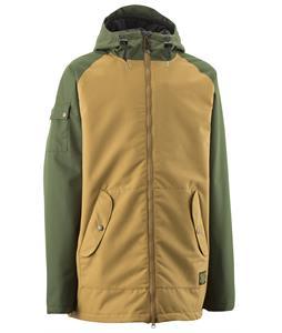 Airblaster Toaster Snowboard Jacket