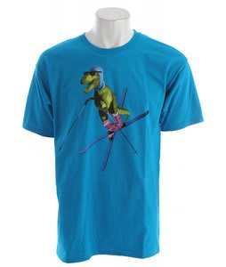Airblaster Trex 2 T-Shirt