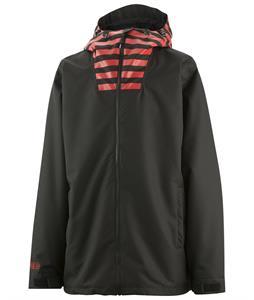 Airblaster Vintersars Snowboard Jacket
