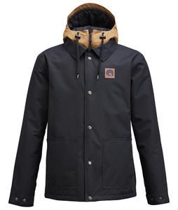 Airblaster Work Snowboard Jacket