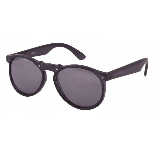 Airblaster Yo-Hansel Sunglasses