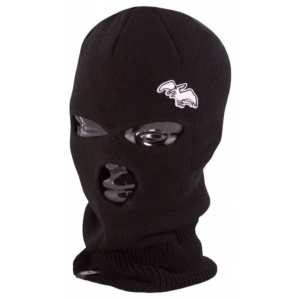 Airblaster Zoo Face Facemask
