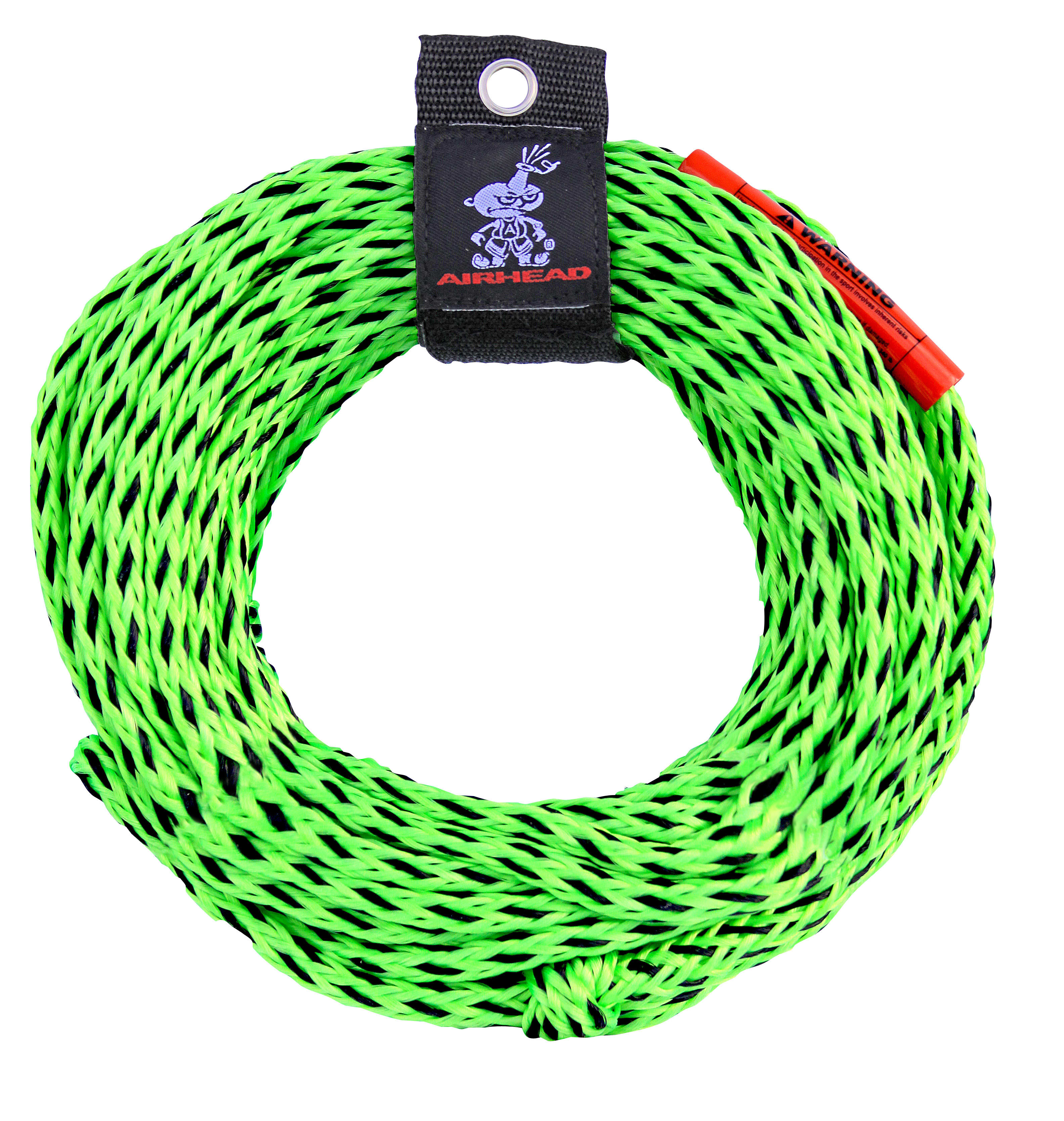 Airhead 2 Rider Tube Rope aa2rdtr15zz-airhead-tow-ropes