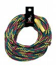 Airhead 4 Rider Tube Rope - thumbnail 1