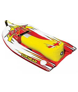 Airhead Big Ez Ski Waterski Trainer