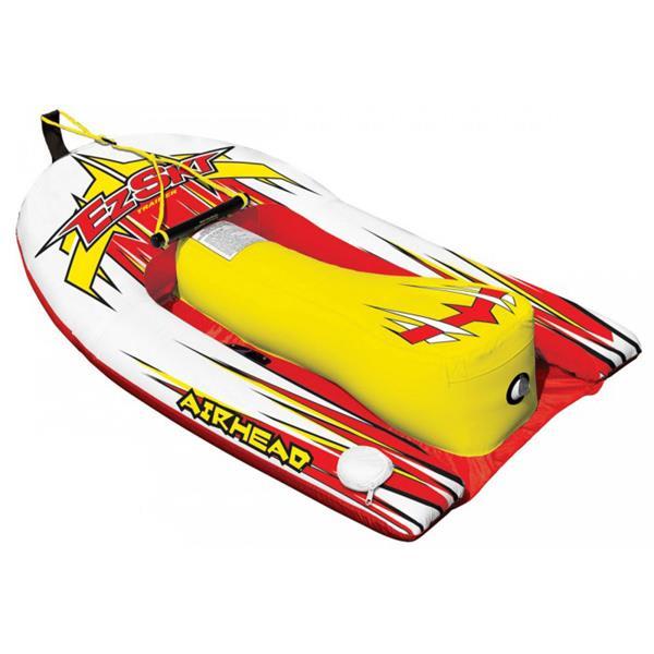 Airhead Big Ez Ski Waterski Trainer