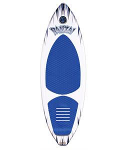 Airhead Bonzai Wakesurfer