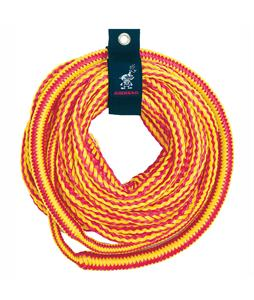 Airhead Bungee Tube Rope 50Ft