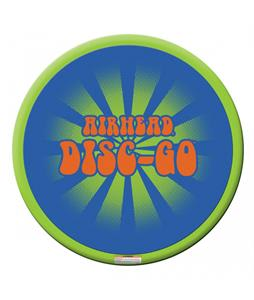 Airhead Disc-Go Towable