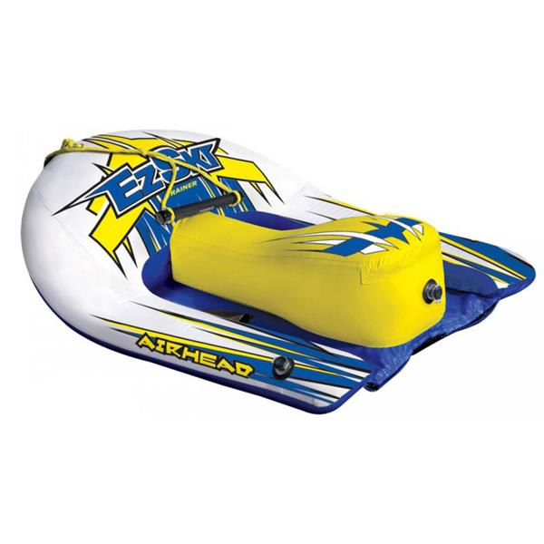 Airhead Ez Ski Waterski Trainer