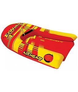Airhead Ez Wake Wakeboard Trainer