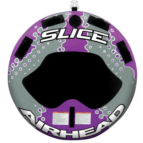 Airhead Slice Towable
