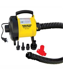 Airhead Super Air Pump