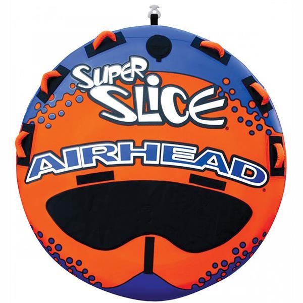 Airhead Super Slice Towable