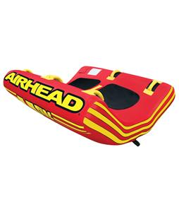 Airhead U-Tube Towable Tube